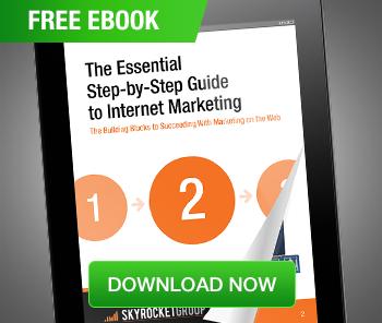 Internet-Marketing_CTA_350x296
