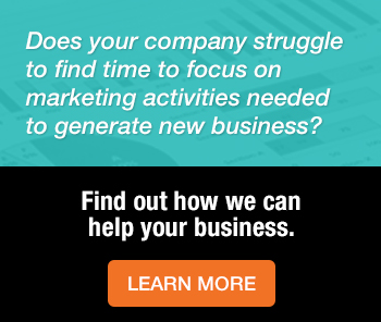 We-Can-Help-Your-Business_CTA_350x296