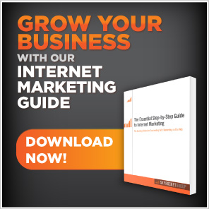 Download the Internet marketing Guide