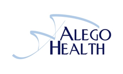 client_alego-health