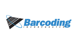 client_barcoding-inc