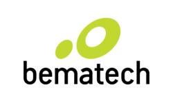 client_bematech