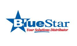 client_bluestar