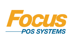 client_focus-pos