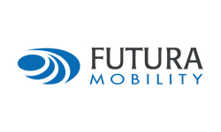 client_futura