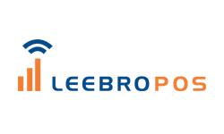 client_leebro-pos
