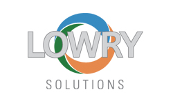 client_lowry