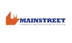 client_mainstreet