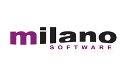 client_milano-software