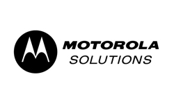 client_motorola-solutions