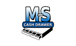 client_ms-cash-drawer