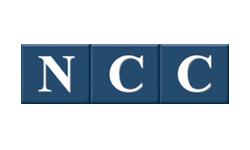 client_ncc