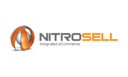 client_nitrosell