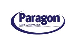 client_paragon