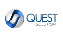 client_quest-solution