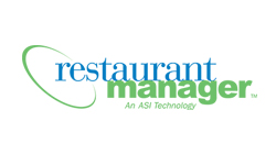 client_restaurant-manager