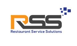 client_rss