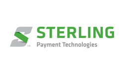 client_sterling