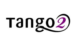 client_tango2