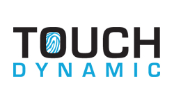 client_touch-dynamic