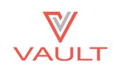 client_vault