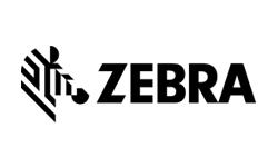 client_zebra