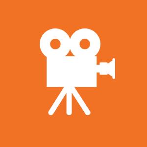 Inbound Marketing Agency | SkyRocket Group | B2B Social ...