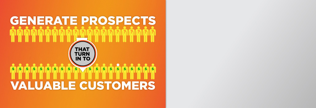 prospects-customers-slider