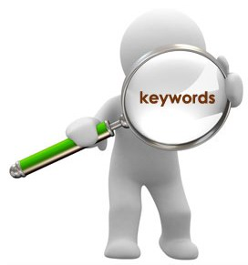 so long google external keyword research tool inbound marketing
