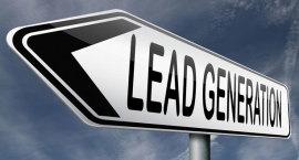 POS Lead Generation