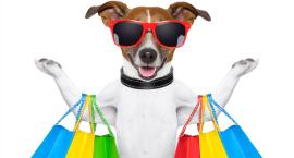 inbound marketing retail