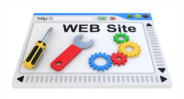 Web Design Success Stories