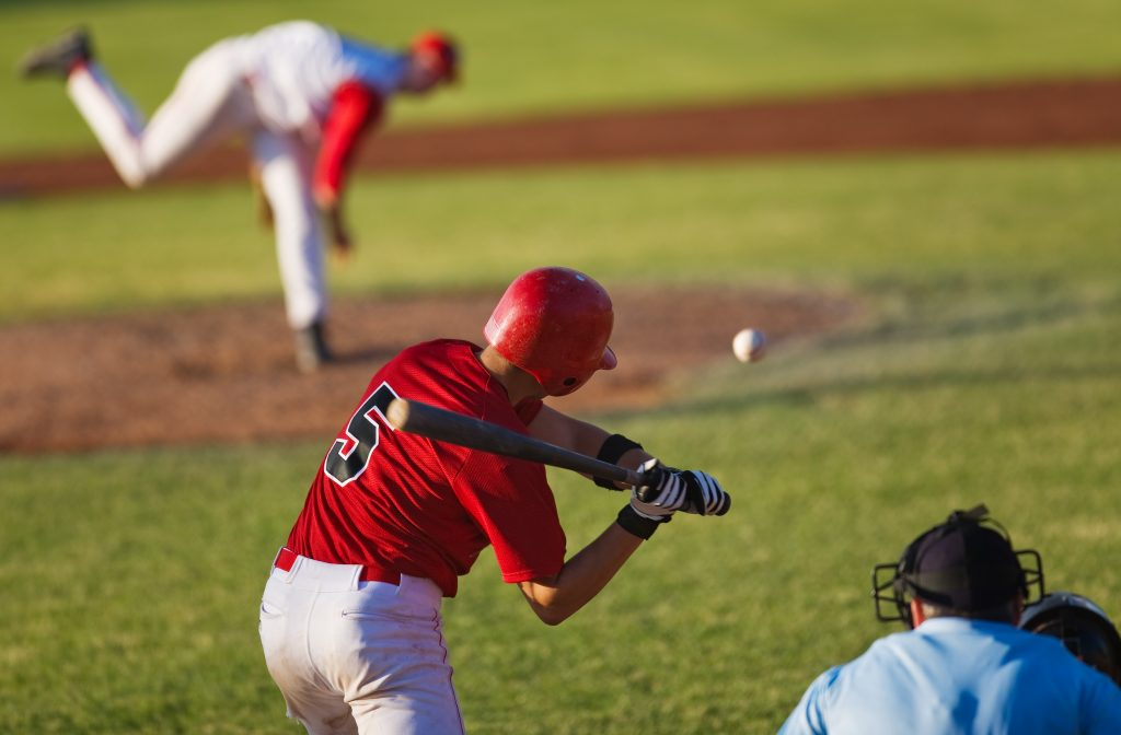 5 Reasons Case Studies Knock Your Marketing Outta the Park ...