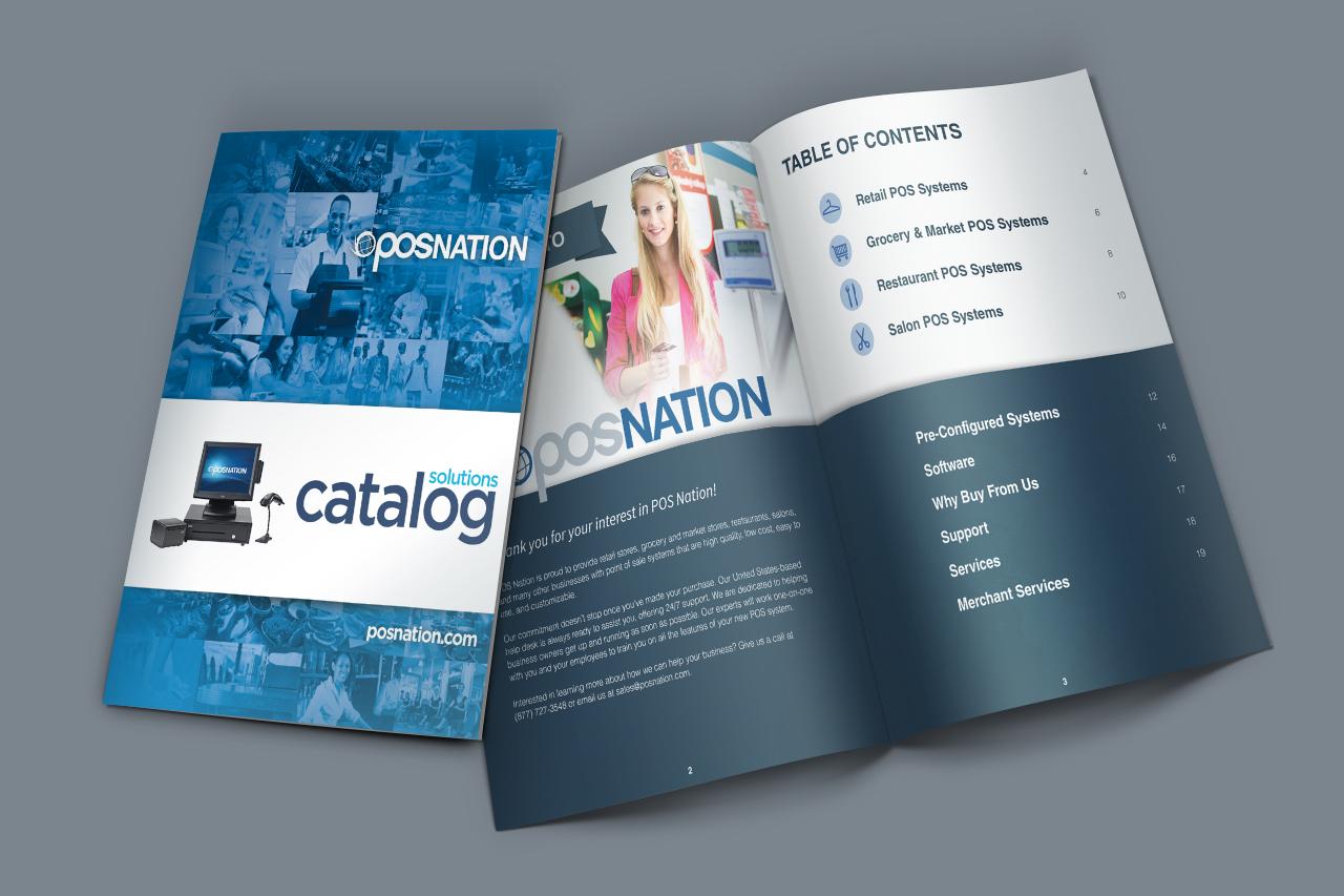 POS Nation Catalog