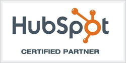 HubSport Certified Partner