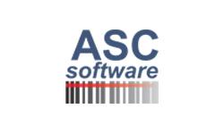 client_ASC