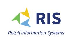 client_RIS