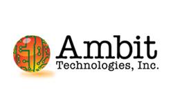 client_ambit