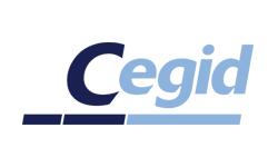 client_cegid