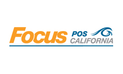 client_focus-pos-cali