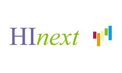client_hinext