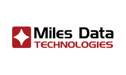 client_miles-data