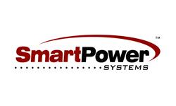 client_smart-power