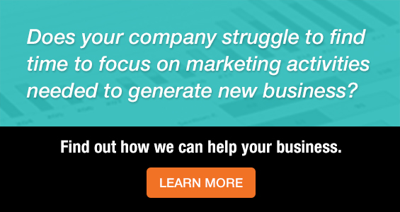 We-Can-Help-Your-Business_CTA_565x300