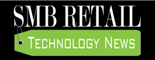 smb-retail-snip-from-web