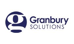 Granbury Solutions