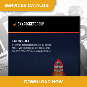 services-catalog_cta