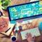 5 Ways to Refresh Your Website in 2017