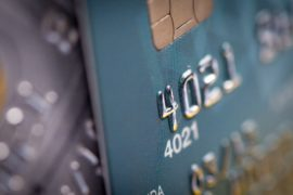 EMV for Restaurants