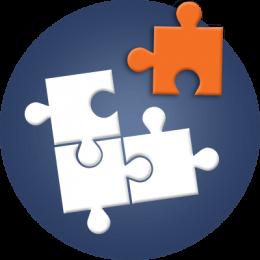 outsource-marketing-illustration